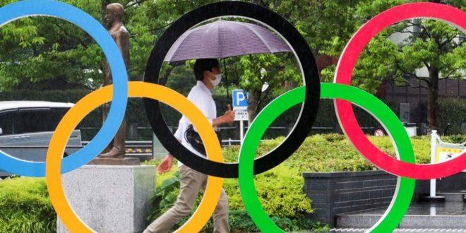 إستراليا تستضيف أولمبياد 2032 القادمة ومدينة بريزبين بالإستضافة