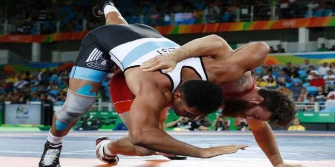قوى ناعمة ترويج للسياحة المصرية .. أكبر بعثة رياضية تشارك بأولمبياد طوكيو