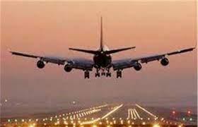 انطلاق الدورة الـ 26 للجمعية العامة للمنظمة العربية للطيران المدني بالرباط