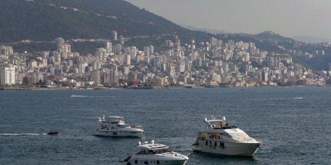 أرخص الوجهات السياحية تنهار .. لبنان هل تتحول الأزمة إلى فرصة للنجاة ؟