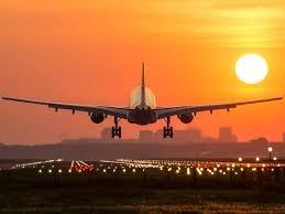 مصر : شركات الطيران الروسية لم تطلب تشغيل رحلات لشرم والغردقة حتى الآن