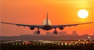 إياتا يكشف عن تعافي مؤلم لقطاع الطيران ويحتاج 80 مليار دولار لتجاوز الأزمة