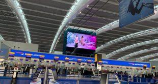 5 إجراءات قاسية للمسافرين على الخطوط البريطانية منها تسليم الحقائب قبل يوم