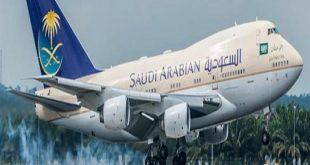 مصر تكشف موعد وشروط عودة الطيران مع السعودية وحقيقة إخطارات المملكة