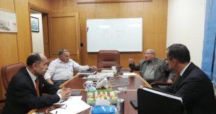 """""""المجلس المصرى"""" يقترح إطلاق مبادرة طوف وشوف لتنشيط السياحة الداخلية"""