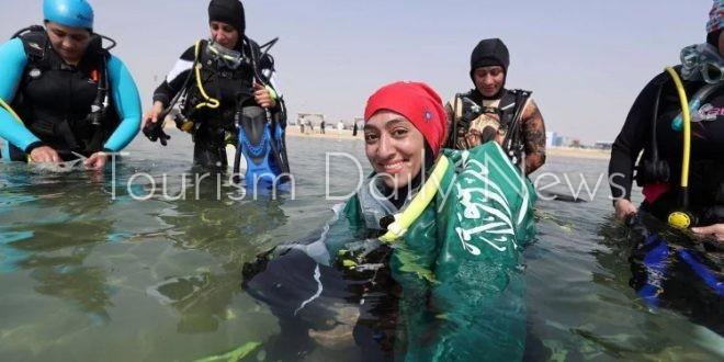"""""""صيفنا على جوك"""" يضع ينبع ضمن 11 وجهة سياحية في برنامج صيف السعودية 2021"""