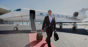 أمريكان إيرلاينز تشترى حصة في جت سمارت للسيطرة على الطيران منخفض التكاليف