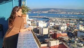 مخاوف الإغلاق تفاقم أزمة سياحة المغرب بعد إدراجه فرنسيا وإسبانيا بالقائمةب