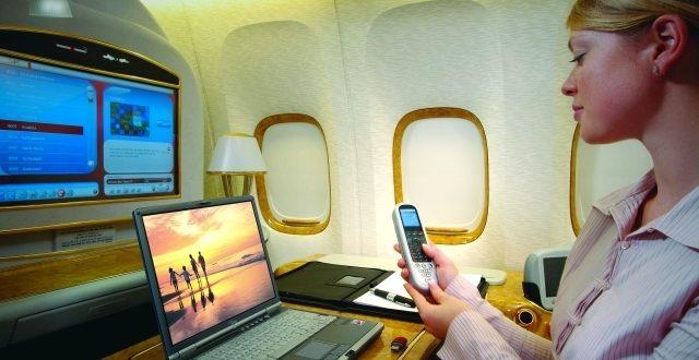 أبليكيشن لتحسين تجربة السفر وتحديث قاعدة بيانات أعضاء الغرف السياحية