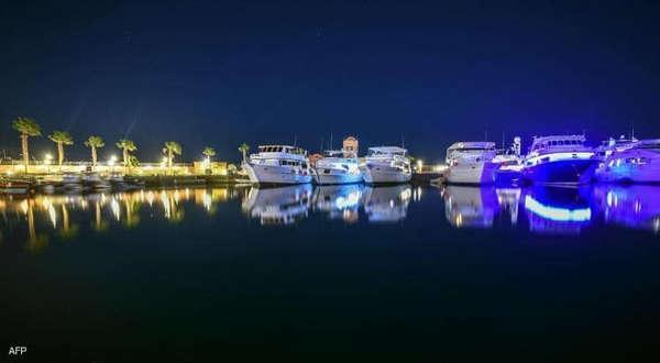 القري السياحية والفندقية ملاذ آمن للإحتفال بالمناسبات الدينية والعامة