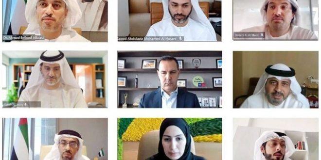 الإمارات تقر خطة لزيادة أعداد السياح وحملات ترويجية لاستهدف وجهات جديدة
