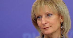 وزارة العمل الروسية تسمح للنساء بالعمل في قطاع ميكانيكا الطيران