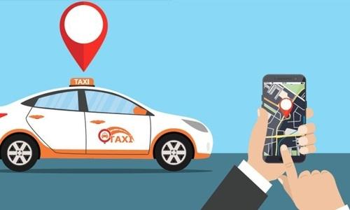 غمان توافق على تشغيل تطبيق أوتاكسي (Otaxi) بمحافظة مسندم