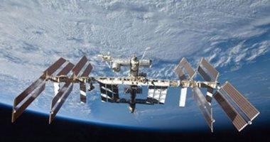 خدمات السياحة الفضائية تستعد للإنطلاق بعد رحلتين تجريبيتين ناجحتين