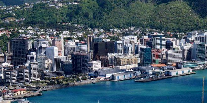 دراسة تؤكد أن نيوزلاندا أأمن مكان لسكان العالم تليها تسمانيا بريطانيا