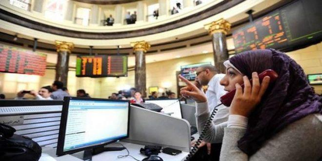مصر لتأمينات الحياة تقلص حصتها في شركة رواد السياحة من 6.01% إلى 5.42%