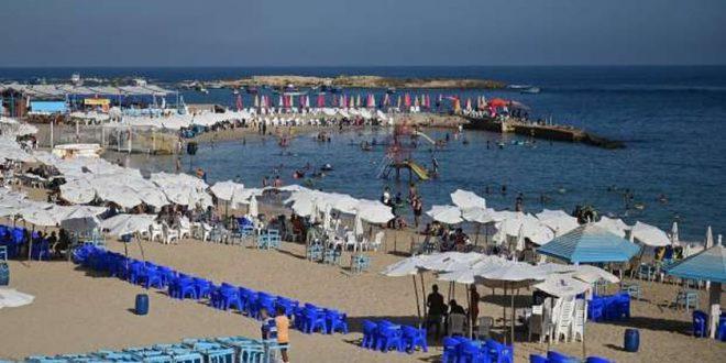 سياحة إسكندرية ترفع شعار هيبة الدولة لمواجهة الإكراميات وإستغلال الشواطئ