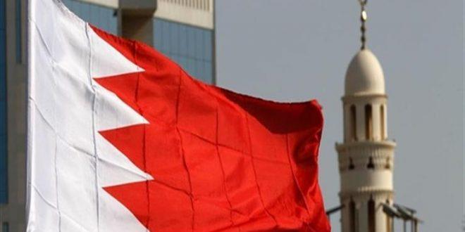 البحرين تحدث قائمة الدول المدرجة على القائمة الحمراء وتضيف 3 دول جديدة