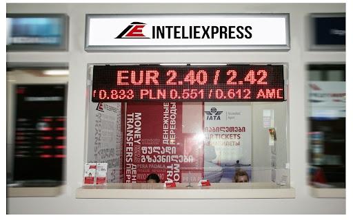 هيئة الطيران المدنى الفرنسية تعلق رحلات انتيل اكسبريس بسبب انتهاكات أمنية
