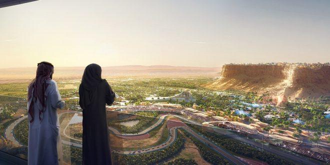 بدء التسجيل بمعسكر رواد السياحة في 5 مدن بالسعودية