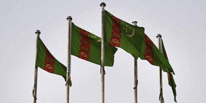 تركمانستان تفتح أجوائها لإجلاء المواطنين الأجانب من أفغانستان