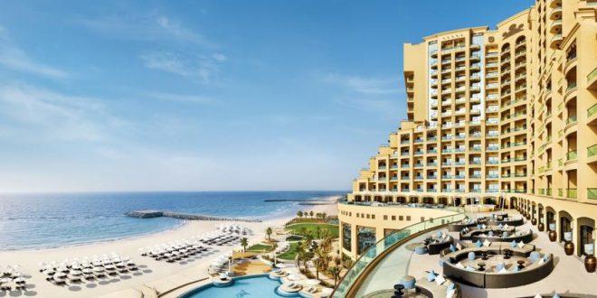 """استعدادات كبيرة من الفنادق والمنشآت السياحية لحملة """"صيفكم أحلى في عجمان"""""""