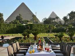 """العالمية للسياحة تكلف شركة خاصة بوضع اشتراطات """"الفنادق الخضراء"""""""