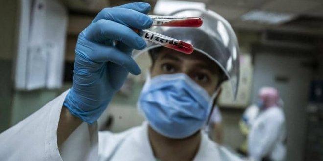 مؤشر مديري المشتريات يكشف تخطى مصر الموجة الثالثة لفيروس كورونا