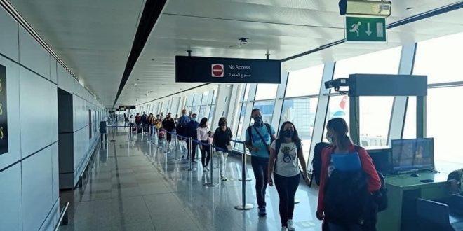 إيرادات السياحة تتراجع 20.7% في أول 7 أشهر لتبلغ 915 مليون دولار بالأردن