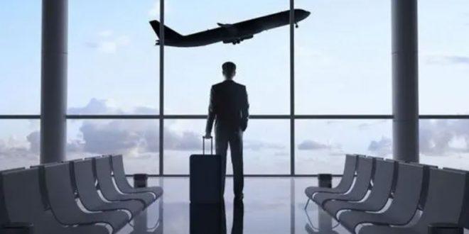شركة طيران تعيد 153 مليون دولار للعملاء رغم خسائرها الكبيرة في الفلبين