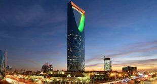 الموافقة على مشروعين لتصنيع هياكل الطيران والمسبوكات المعدنية في السعودية