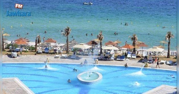 سوسة تتحدث عن مؤشرات سياحية طيبة رغم الجائحة والتأثيرات السياسية بتونس