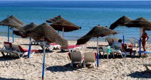 السياحة التونسية بين مقصلة كورونا وسندان االاضطرابات السياسية