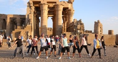 مصر تطرح تسهيلات جديدة للسياحة الروسية ورحلات يأسعار مخفضة للأقصر وأسوان