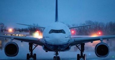 الشحن الجوي ينقذ قطاع الطيران رغم إنخفاض الطلب إلى المستويات الأدني