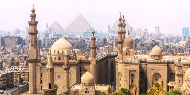 من 5 إلى 10 جنيهات .. أسعار دخول المزارات التاريخية للمصريين والفئات المعفاة