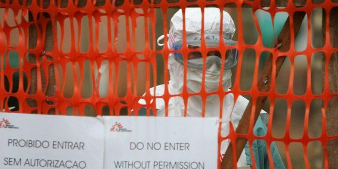 ماربورغ فيروس جديد بدأ بإفريقيا ومنظمة الصحة العالمية تسجيل أول حالة وفاة