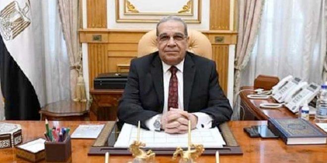 غداً.. توقيع عقد إنتاج وتصنيع سيارة بيك أب بمدينة السلام بين مصر والإمارات
