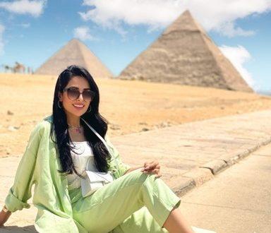 تحت شعار الصيف في مصر حكاية السياحة مستمرة في ترويج بالسوق العربي