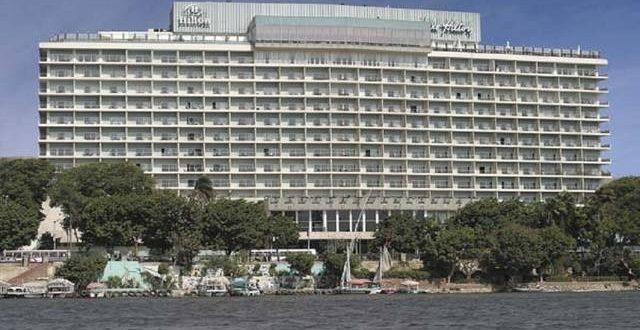 مصر للفنادق تتخارج من 3 شركات خاسرة وتدرس إنشاء فندق فى العاصمة الإدارية