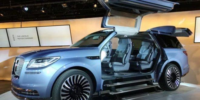 معرض ميونخ للسيارات كلمة السر لإستعادة ثقة مصنعي الماركات شهيرة