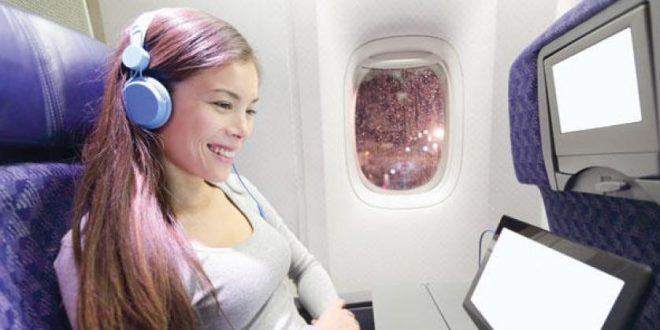 مصر للطيران تطلق خدمة تتيح للراكب تغيير الدرجة السياحية إلى رجال الأعمال
