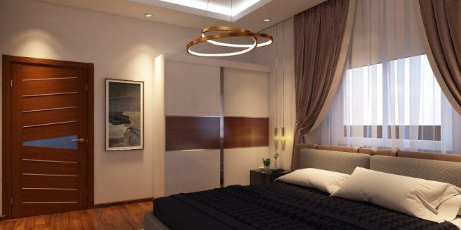 نسب اشغال الفنادق تصل لـ 75% بالبحر الميت وتتجاوز 80% في العقبة