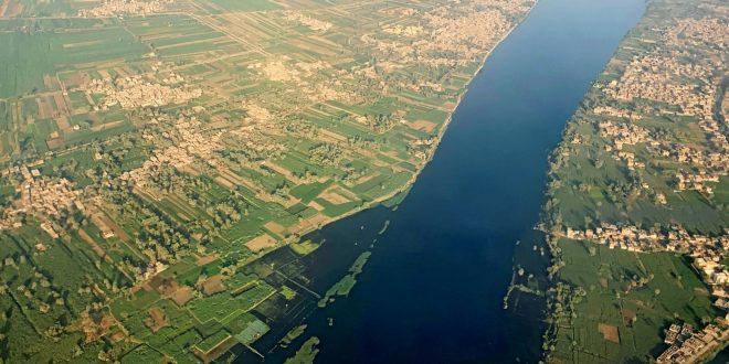 العالم يحتاج إلى إنفاق 6.7 تريليون دولار على البنية التحتية للمياه في 2030
