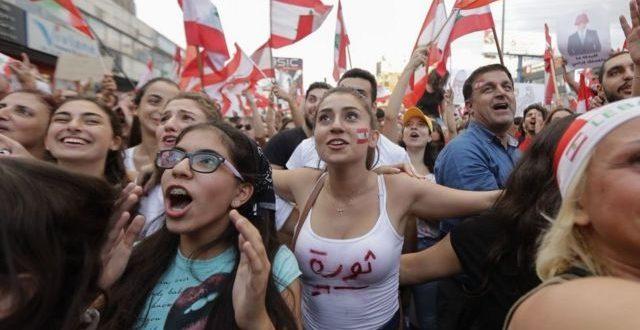 الكويت تدعو مواطنيها تأجيل السفر إلي لبنان بسبب الأوضاع المضطربة