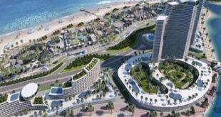 مطالب للحكومة أن يكون تخطيط العلمين الجديدة مدينة متكاملة وليست سياحية فقط