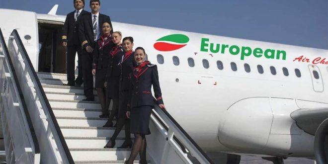 أولى رحلات السياحة الألمانية لمرسى علم تصل السبت المقبل
