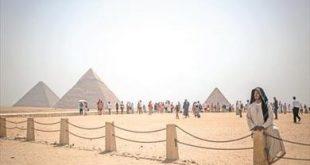 هزاع يكشف تفاصيل حملة ترويج المحافظات لتنشيط السياحة الداخلية