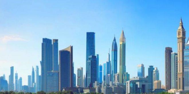 إف دي آي إنتليجنس : استثمارات السياحة الاماراتية الأعلى بالشرق الأوسط