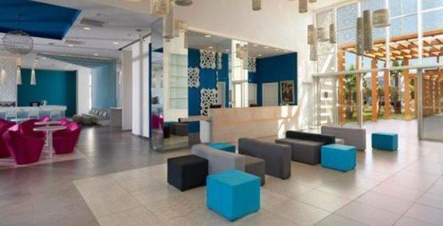 مجموعة راديسون توقع عقد تشغيل 3 فنادق في مدينة مكة المكرّمة تضيف 992 غرفة